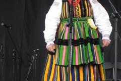 2017-06-24 Kazimierz Dolny - Festiwal (125)