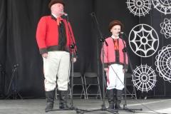 2017-06-24 Kazimierz Dolny - Festiwal (127)