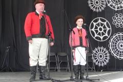 2017-06-24 Kazimierz Dolny - Festiwal (128)