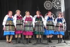 2017-06-24 Kazimierz Dolny - Festiwal (129)