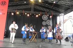 2017-06-24 Kazimierz Dolny - Festiwal (13)