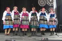 2017-06-24 Kazimierz Dolny - Festiwal (130)