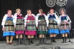 2017-06-24 Kazimierz Dolny - Festiwal (131)