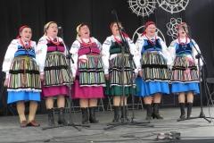 2017-06-24 Kazimierz Dolny - Festiwal (132)