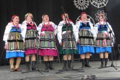 2017-06-24 Kazimierz Dolny - Festiwal (133)