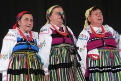 2017-06-24 Kazimierz Dolny - Festiwal (134)
