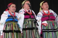 2017-06-24 Kazimierz Dolny - Festiwal (135)