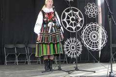 2017-06-24 Kazimierz Dolny - Festiwal (136)