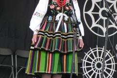 2017-06-24 Kazimierz Dolny - Festiwal (138)