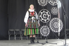 2017-06-24 Kazimierz Dolny - Festiwal (139)