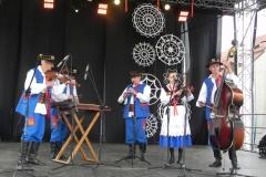 2017-06-24 Kazimierz Dolny - Festiwal (14)