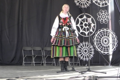 2017-06-24 Kazimierz Dolny - Festiwal (140)