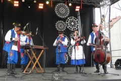 2017-06-24 Kazimierz Dolny - Festiwal (15)