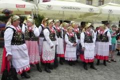 2017-06-24 Kazimierz Dolny - Festiwal (16)