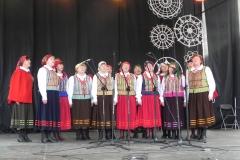2017-06-24 Kazimierz Dolny - Festiwal (161)