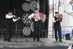 2017-06-24 Kazimierz Dolny - Festiwal (162)