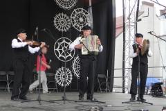 2017-06-24 Kazimierz Dolny - Festiwal (163)
