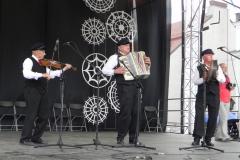2017-06-24 Kazimierz Dolny - Festiwal (164)