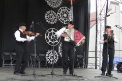 2017-06-24 Kazimierz Dolny - Festiwal (165)