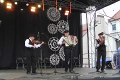 2017-06-24 Kazimierz Dolny - Festiwal (166)