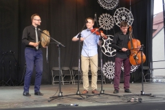 2017-06-24 Kazimierz Dolny - Festiwal (169)