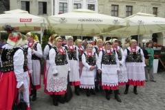 2017-06-24 Kazimierz Dolny - Festiwal (17)