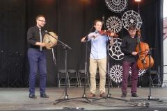 2017-06-24 Kazimierz Dolny - Festiwal (170)