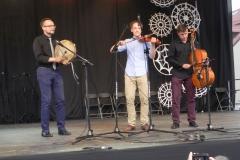 2017-06-24 Kazimierz Dolny - Festiwal (171)
