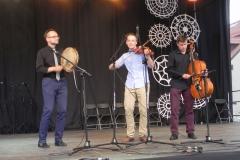 2017-06-24 Kazimierz Dolny - Festiwal (172)
