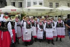2017-06-24 Kazimierz Dolny - Festiwal (18)