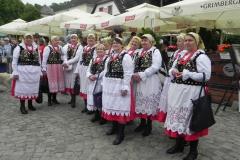 2017-06-24 Kazimierz Dolny - Festiwal (19)