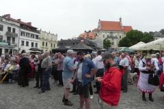 2017-06-24 Kazimierz Dolny - Festiwal (20)