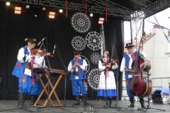 2017-06-24 Kazimierz Dolny - Festiwal (21)