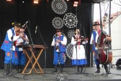 2017-06-24 Kazimierz Dolny - Festiwal (22)