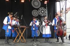 2017-06-24 Kazimierz Dolny - Festiwal (23)