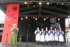 2017-06-24 Kazimierz Dolny - Festiwal (26)