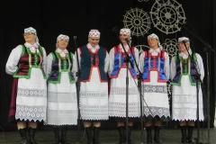 2017-06-24 Kazimierz Dolny - Festiwal (27)