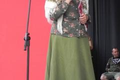 2017-06-24 Kazimierz Dolny - Festiwal (29)