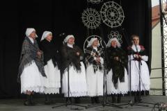 2017-06-24 Kazimierz Dolny - Festiwal (3)