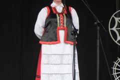 2017-06-24 Kazimierz Dolny - Festiwal (30)