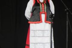 2017-06-24 Kazimierz Dolny - Festiwal (31)