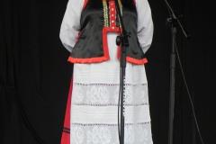 2017-06-24 Kazimierz Dolny - Festiwal (32)