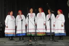 2017-06-24 Kazimierz Dolny - Festiwal (35)