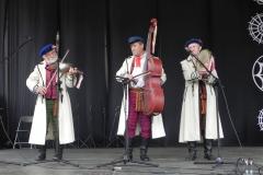 2017-06-24 Kazimierz Dolny - Festiwal (36)