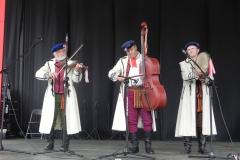 2017-06-24 Kazimierz Dolny - Festiwal (37)