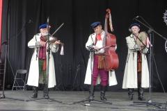 2017-06-24 Kazimierz Dolny - Festiwal (39)