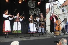 2017-06-24 Kazimierz Dolny - Festiwal (4)