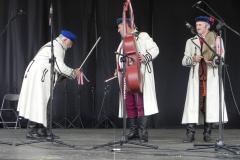 2017-06-24 Kazimierz Dolny - Festiwal (41)