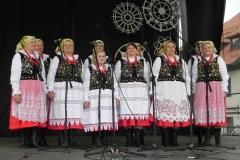 2017-06-24 Kazimierz Dolny - Festiwal (42)
