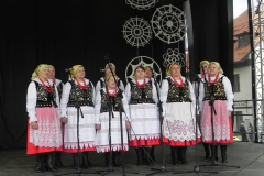 2017-06-24 Kazimierz Dolny - Festiwal (45)